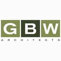 GBW Architects