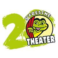S'Fresche-Theater