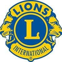 Lions Club Portogruaro