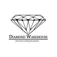 SA Diamond & Jewellery Centre