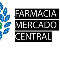 Farmacia Mercado Central