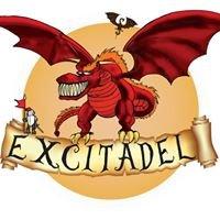Excitadel