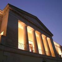 Centro di Studi Papirologici e Museo Papirologico UniSalento