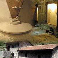 Ecomuseo del Magra