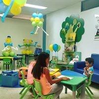Fundación Bibliotec