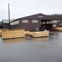 Brightman Lumber Company