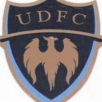 Upper Darby Futbol Club