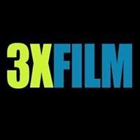 3xfilm.nl