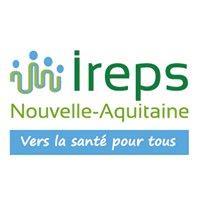 IREPS Nouvelle Aquitaine