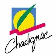 Chadignac
