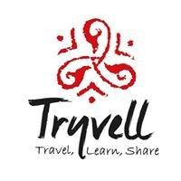 Tryvell