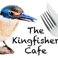 The Kingfisher Cafe