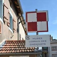 Musée Lorrain des Cheminots de Rettel