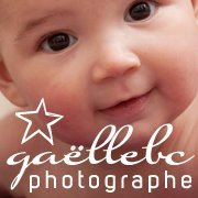 Gaellebc photographe