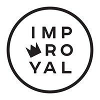 impRoyal