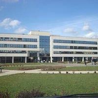 Centre Hospitalier Soissons