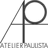 Atelier Paulista