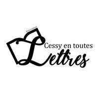 Association Cessy en toutes Lettres