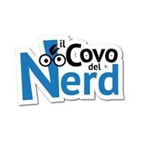 Il Covo del nerd