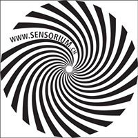 Sensorium im Rüttihubelbad