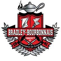 Bradley-Bourbonnais Community High School District 307