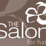 The Salon For Hair