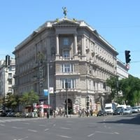 Apartments in Budapest, luxury holiday rentals