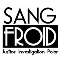 Revue Sang-froid