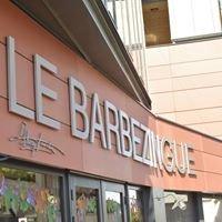 Le Barbezingue  - Restaurant