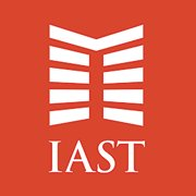 Institute for Advanced Study in Toulouse (IAST)