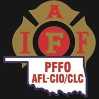 Professional Fire Fighters of Oklahoma