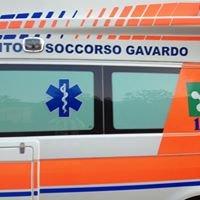 Pronto soccorso ospedale di Gavardo