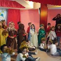 Scuola Dell'infanzia Paritaria L'arcobaleno's School di Stefania Recchia