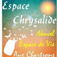 Espace Chrysalide Expression Corporelle & Artistique Bordeaux Chartrons