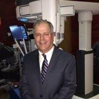 Dr Bradley Bennett & Dr Rami Makhoul Metro DC MD Colon & Rectal Surgery