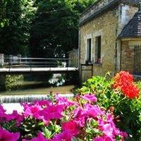 Office de Tourisme Mussidan-Villamblard en Périgord