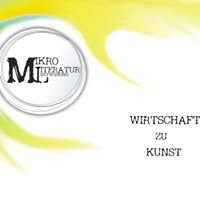 MikroLiteratur Networking