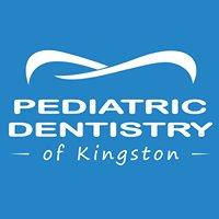 Pediatric Dentistry of Kingston