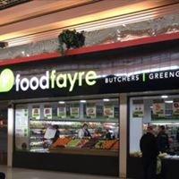 Foodfayre