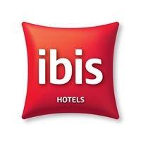 ibis Senlis