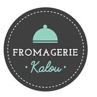 Fromagerie KALOU