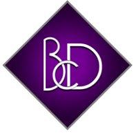 Burlington County Dermatology  Dr. Andrea S. Buck