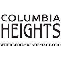 Columbia Heights United Methodist Church