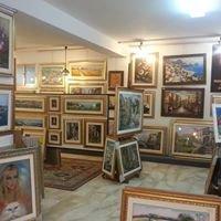 Galleria D'arte Lelii