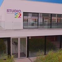 Studio 52 Dance Academy