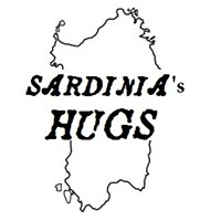 Sardinia's Hugs