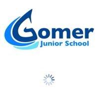 Gomer Junior School