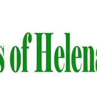 Friends of Helena Schools