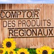 Le Comptoir des Produits Régionaux Béthune