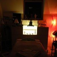 Massagepraxis  Serki Guerbuez